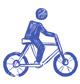 Bikes.IronHorse.ru