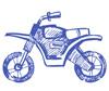 Moto.IronHorse.ru
