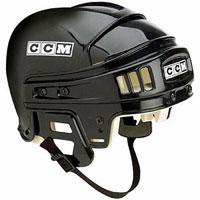 купить хоккейный шлем