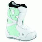 купить ботинки для сноуборда детские