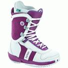 купить ботинки для сноуборда женские
