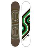 купить сноуборды женские