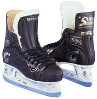 хоккейные коньки Graf Supra