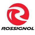 логотип Rossignol