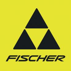 Fischer логотип