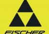 Лыжи Fischer (беговые и горные)