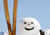 Кратко о выборе беговых лыж