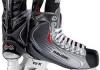 Хоккейные коньки Nike-Bauer Vapor