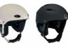 Шлем для сноубординга