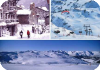 Андорра - горнолыжные курорты