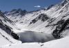 Аргентина - горнолыжные курорты