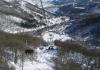 Армения - горнолыжные курорты