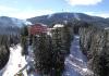 Болгария - горнолыжные курорты