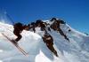 Чили - горнолыжные курорты
