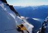 Новая Зеландия - горнолыжные курорты