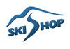 Интернет-магазин: лыжи горные и беговые