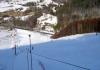 Словакия - горнолыжные курорты