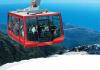 Турция - горнолыжные курорты