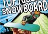 TOP10 Сноуборд-курортов